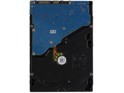 3,5-дюймовый жесткий диск 8,0 ТБ-SATA-256 МБ Toshiba «Enterprise Capacity (MG06ACA800E)»