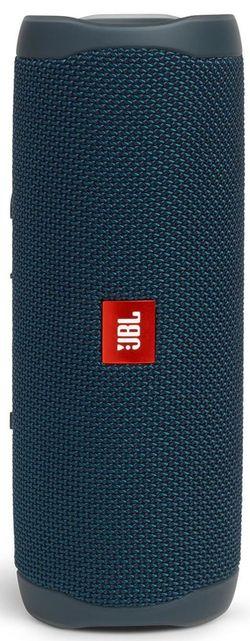 купить Колонка портативная Bluetooth JBL Flip 5 Blue в Кишинёве