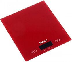 Весы кухонные Saturn ST-KS7810