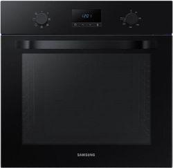 cumpără Cuptor electric încorporabil Samsung NV70K1310BB/WT în Chișinău