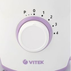 Блендер Vitek VT-8512