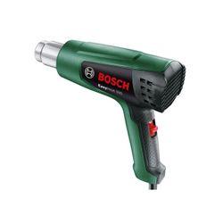 Технический фен Bosch EASYHEAT 500 1600 Вт