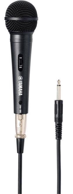 cumpără Microfon Yamaha DM-105 în Chișinău