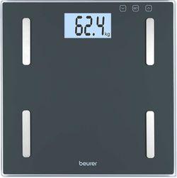 купить Весы напольные Beurer BF180 (Diagnostic) в Кишинёве