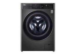 Washing machine/fr LG F2T9GW9P