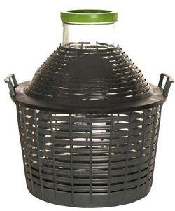 Ёмкость для вина Agro Bottle-demijon 20L (1126)