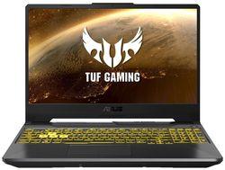 cumpără Laptop ASUS FX506LH-HN002 TUF Gaming în Chișinău
