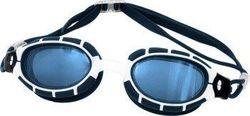 Ochelari de inot - Swimming goggles ALPHA