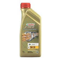 Моторное масло Castrol Edge Professional A5 5W-30 1L