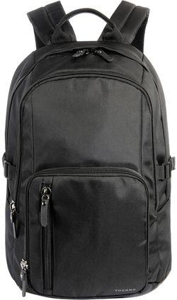 """купить Рюкзак для ноутбука Tucano BKCEB15 Centro 15"""" Black в Кишинёве"""
