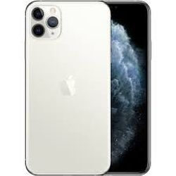 iPhone 11 Pro Max,  256Gb Silver