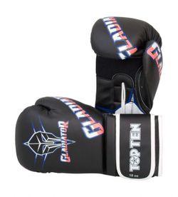 Боксерские перчатки - 2261