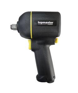 Пневматический пистолет с ударом TopMaster
