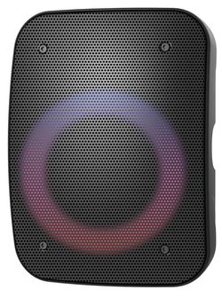 cumpără Boxă portativă Bluetooth Platinet PMG255 în Chișinău