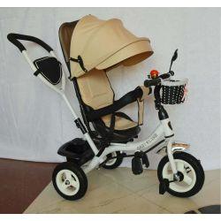 Трицикл VL - 239