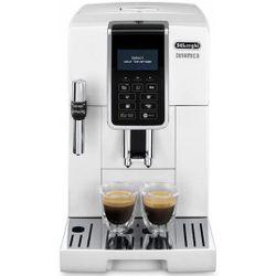 Coffee Machine DeLonghi ECAM350.35W