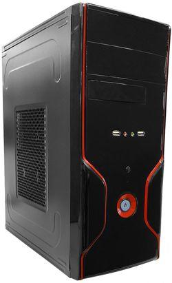 cumpără Bloc de sistem PC MaxCom NP-Intel 045 în Chișinău