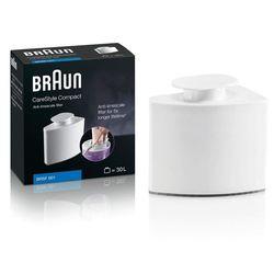 купить Аксессуар для утюгов Braun BRSF001 в Кишинёве