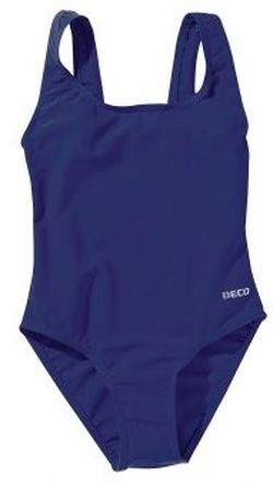 Купальник для девочек р.98 Beco Swim suit girls 6850 (3134)