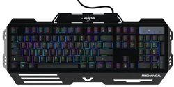 купить Клавиатура Hama uRage R1113767 Mechanical в Кишинёве