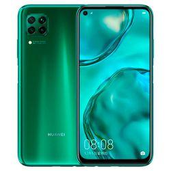 Huawei P 40 Lite DS 6/128GB Green