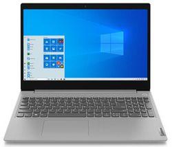 cumpără Laptop Lenovo IdeaPad 3 (81WE011UUS) în Chișinău