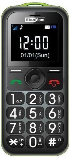 cumpără Telefon mobil Max Com MM 560 în Chișinău