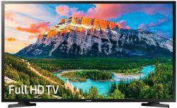 """купить Телевизор LED 32"""" Samsung UE32N5000AUXUA в Кишинёве"""