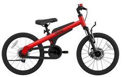 Bicicletă copii Xiaomi Ninebot Kids Sports Bike 18