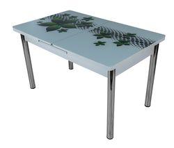 Раздвижной стол Kelebek II 2365