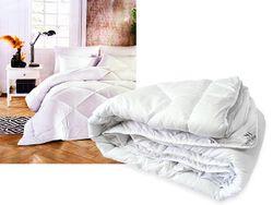 Одеяло 200X220cm NH п/э, микрофибра, 300gr/m2