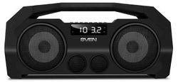 cumpără Boxă portativă Bluetooth Sven PS-465 în Chișinău