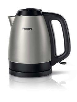 Электрочайник Philips HD9305/21