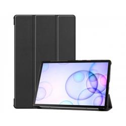 Husa pentru Samsung GALAXY TAB S6, STAND CASE