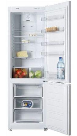 Холодильник Atlant XM 4426-109-ND