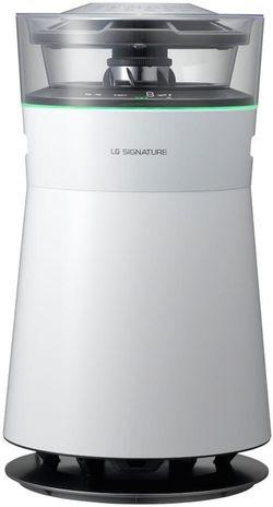 cumpără Umidificator / Purificator LG LSA50A Signature în Chișinău