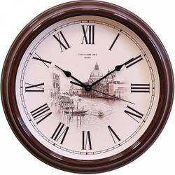 cumpără Ceas Troyka 88884888 în Chișinău