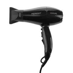 Uscator de par 2000W Midnight DEWAL 03-107 Black