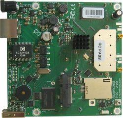 купить Wi-Fi точка доступа MikroTik RB912UAG-2HPnD в Кишинёве