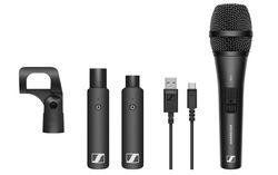 купить Микрофон Sennheiser XSW-D Vocal Set в Кишинёве