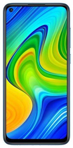 cumpără Smartphone Xiaomi Redmi Note 9 3/64GB Gray în Chișinău