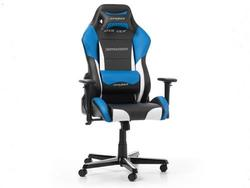Gaming Chair DXRacer Drifting GC-D61-NWB