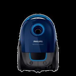 Philips FC8375/09