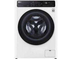 Washing machine/fr LG F2T3HS0W