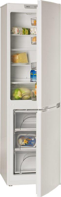 Холодильник Atlant XM 4214-014
