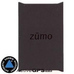 cumpără Accesoriu auto Garmin Dust Mount Cover, Zumo 590 în Chișinău