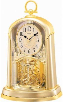 купить Часы Rhythm 4SG713WR18 в Кишинёве