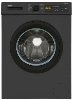 Maşina de spălat rufe Vesta F7101D/S