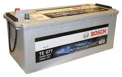 Аккумулятор Bosch TE 077 (0 092 TE0 777)