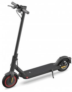 купить Самокат Xiaomi Mi Electric Scooter Pro2, Global в Кишинёве